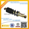 High Fatigue-resistance Rear Shock Absorber For Dirtbike