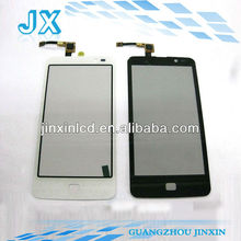Brand new quality oem guangzhou touch screen for lg lu6200