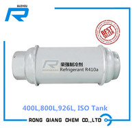 R410a refrigerant gas. Mix refrigerant R410A best used in USA, Japan.