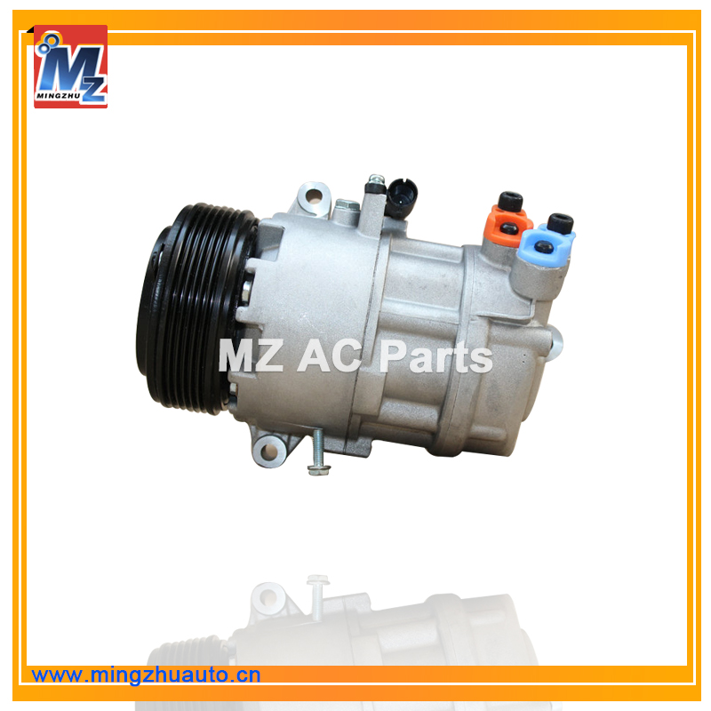 Car Air Conditioning Compressor With Competitive Price For Z4 OEM 64526908660
