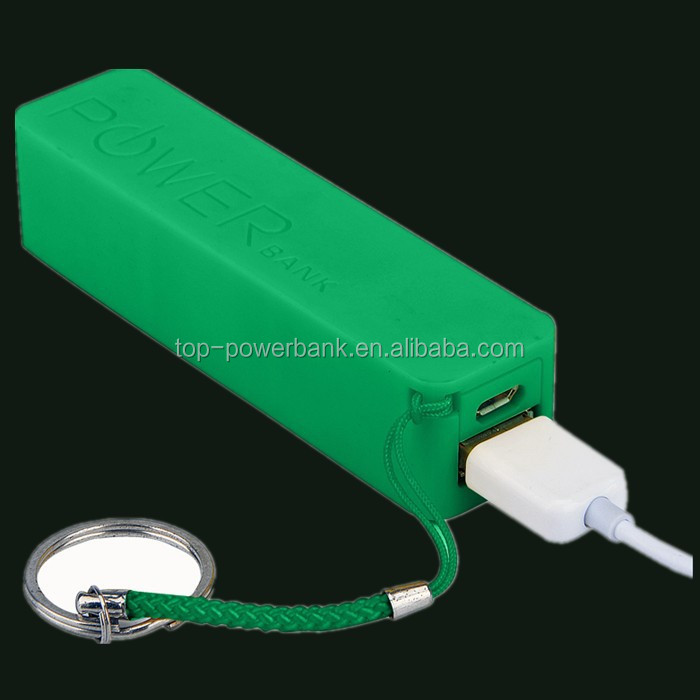 Dollar store wholesale suppliers one dollar perfume power bank price