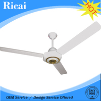 Adjustable Elegance and Performance home appliance 2014 best ceiling fans