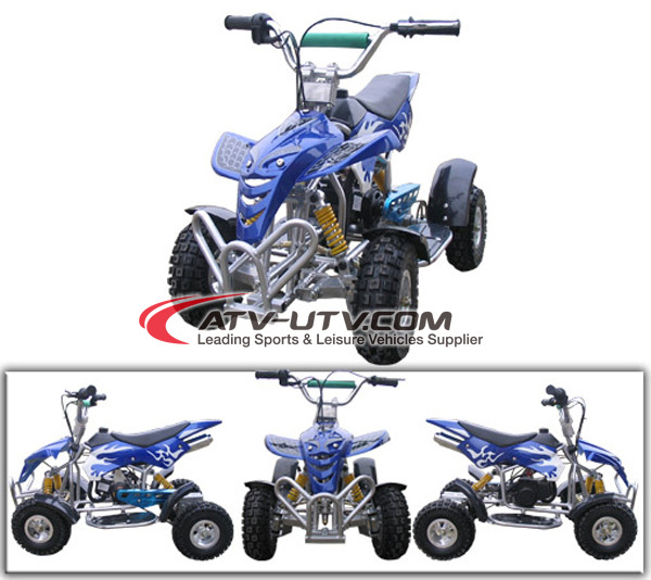 Kids Mini ATV Cars, ATV Mini Moto, Quad