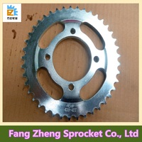 OEM Motorcycle Spare Parts Drive Chain Sprocket Kit