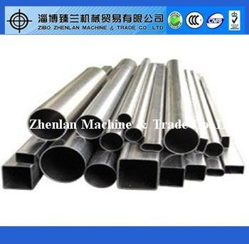 Stainless Steel Tubing/Stainless Steel Tube/Stainless Steel Seamless Tube