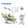 Dental Equipment Liquidators