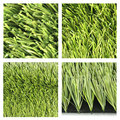Imported Machine Produce Soccer Sports Field Natural Grass