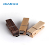 Best Selling Consumer Products Cheap Security Portable Mini Wooden Clip 8GB Usb Memory Stick