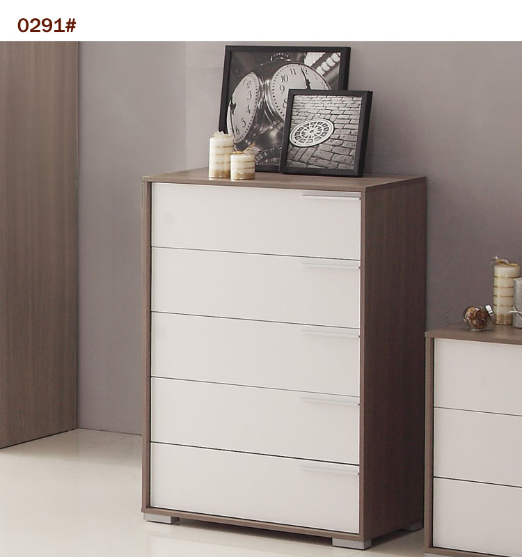 Baroque modular bedroom furniture systems modern home for Modular bedroom furniture