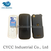 Holster for Motorola Nextel i418