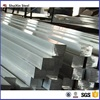 2016 High Quality Low Price Steel