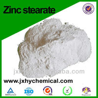 zinc stearate powder for petrochemical industry