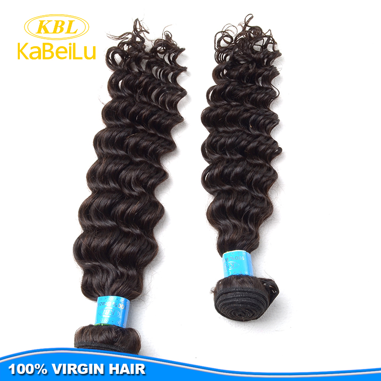 2016 Hot selling 100% raw unprocessed virgin afro kinky curl south east asian hair