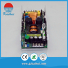 High Efficiency,Low Temperature DC 28V High Quality Power Supply