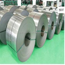 201 Stainless Steel Coils High Quality For Kitchenware