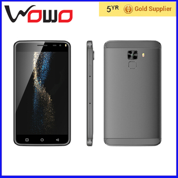 "2015 2016 best sellers 3G mobile phone X-BO O3 5""Inch MTK6580, high quality alibaba import mobile phones from china"