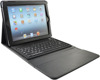 Bluetooth keyboard for iPad case 2/3/4 leather case