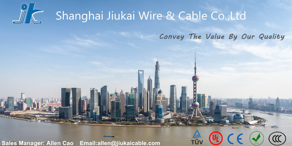 High quality TUV certificated mc3 mc4 solar pv connector cable