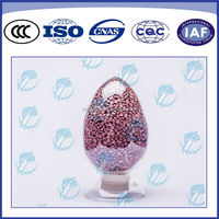 On sale PVC Compound Electric cable