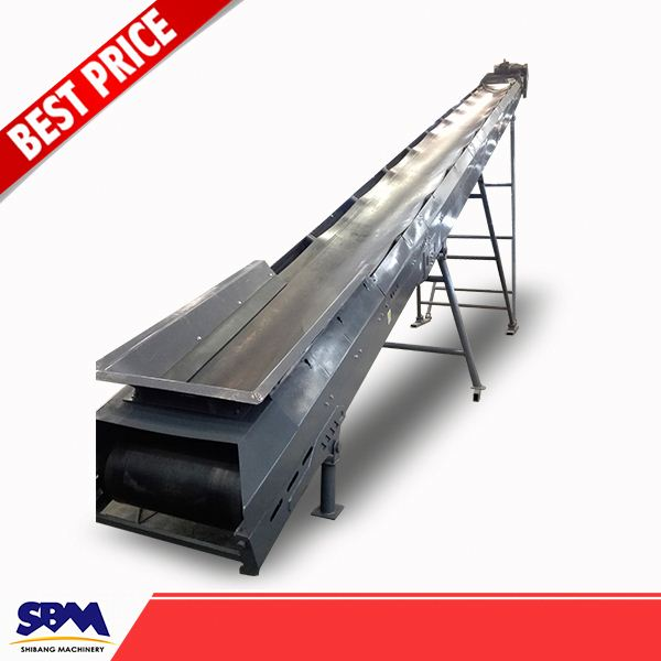 Coal mine used Hot sale 1200mm conveyor belt for sale