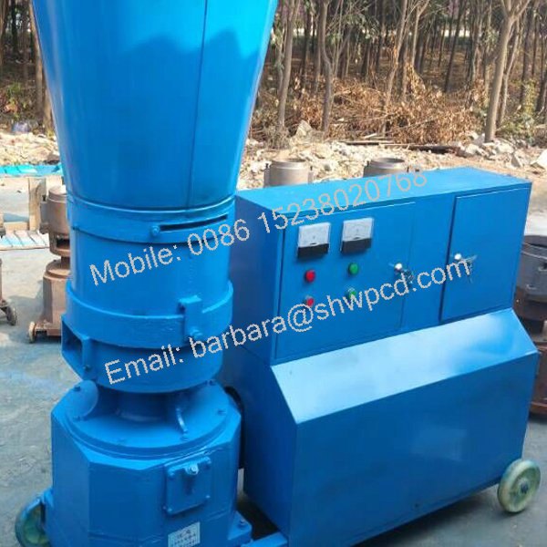 Factory sale flat die feed pellet machine price (2).jpg