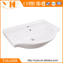 Hot sale bathroom hairdresser sink