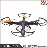 hot sale 2.4G RC rc airplanes for sale cheap for wholesale