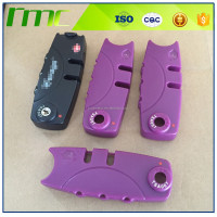 plastic molding injection customized your own plastic products