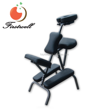 New sex massage chair furniture Spa products