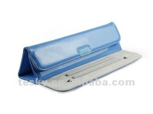 stand PU bag for apple ipad 2 64gb wi fi 3g