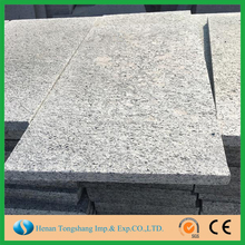 cut-to-size stone form and polished surface finishing granite with high-quality