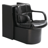 salon shampoo hair dryer chair station HL-76315