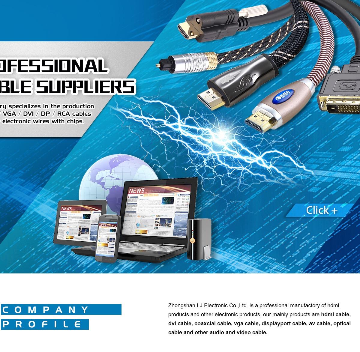 Premium Dual-Link DVI cavo spina DVI-DVI spina 0,5m 1m 2m 3m 5m 7,5m 10m