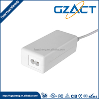 FCC UL SAA CE approved 220v 24v switched mode power supply