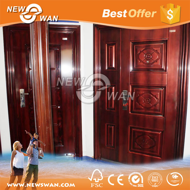 vent entry door vent entry door suppliers and manufacturers at