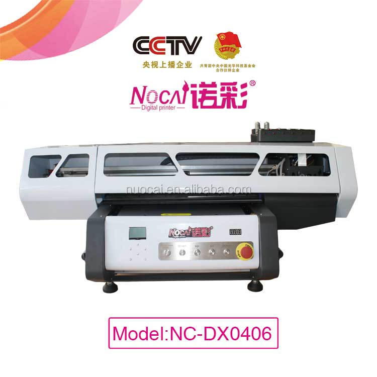 Digital Flatbed Textile Printing Machine/A3 Printer/A3 Digital Flatbed Printer for sale