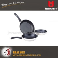wholesale china merchandise large pizza pan used pots and pans sale , pots and pans