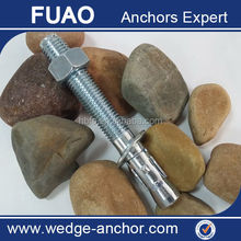 m8 m10 m12 m16 m24 anchor bolt weight and price