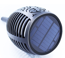 energy saving lamp , solar led outdoor light , led solar. solar lamp garden
