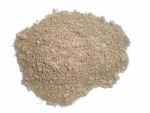 Rock Phosphate 30% for Fertilizer