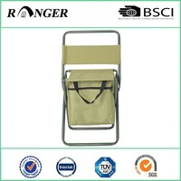 Foldable Small Beach Folding Camping Chair