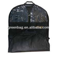 Mens Garment Bag for travel