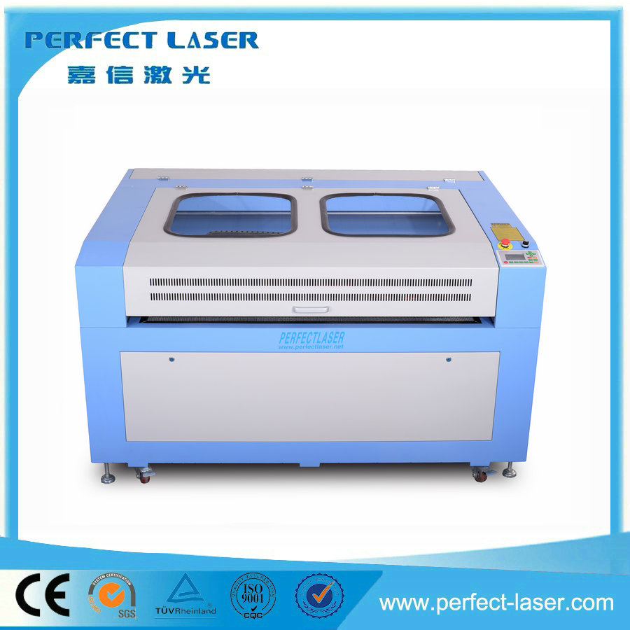Free maintenance qr code laser engraving machine