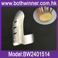 Stainless Steel Finger Protector kitchen finger guard