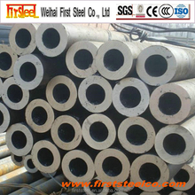 Hot sale!!! seamless pipe mill certificate