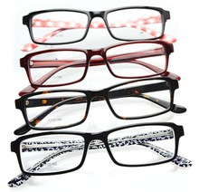 Fashion Stock Optical Frames For women