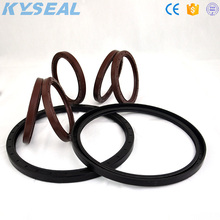 musashi oil seal/ptfe oil seal by manufacturer
