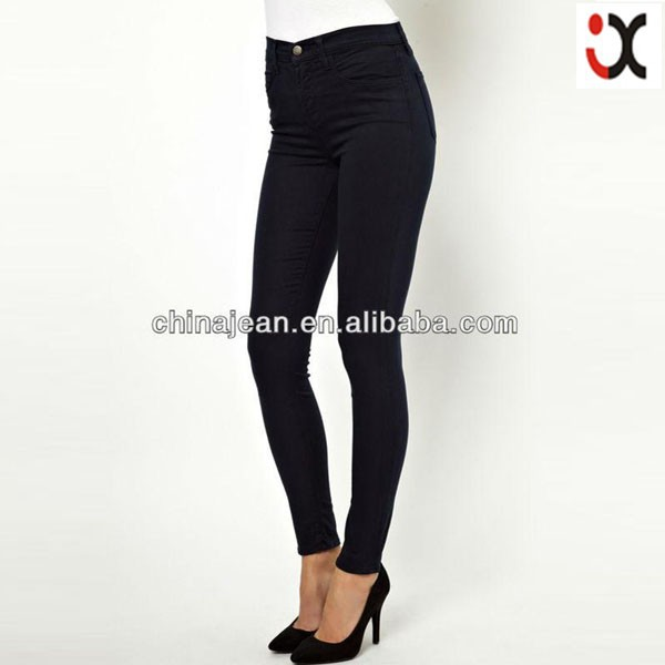 2014 Top Brand Name Jeans For Women, 2014 Top Brand Name Jeans For ...