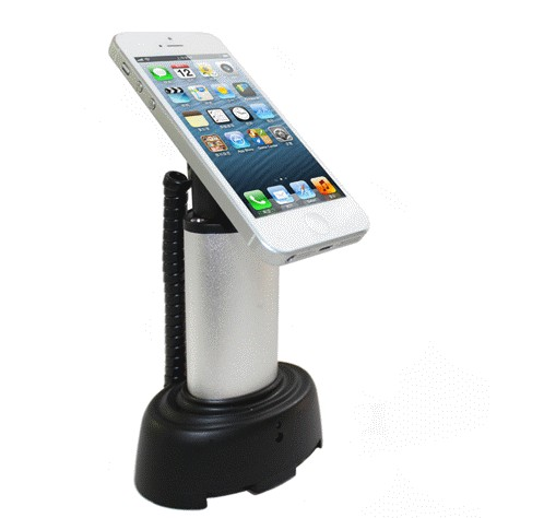 Best selling plastic cell phone stand/desktop cell phone holder/for ipad stand