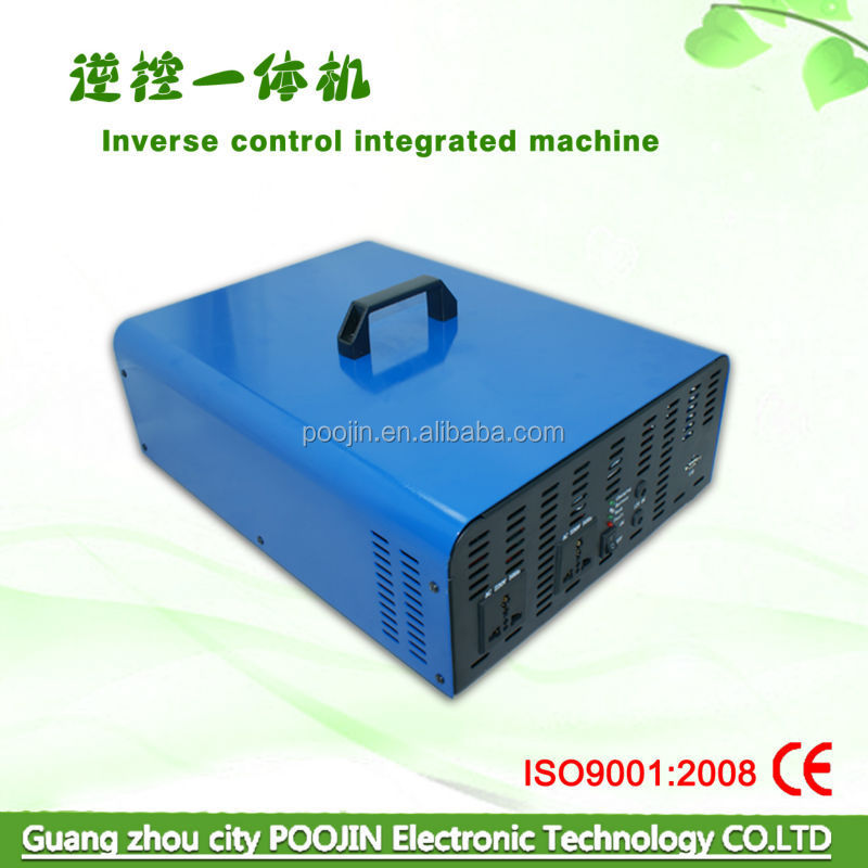 factory priced electric motor winding machine 1000W 2000W 300W hybrid power inverter for german solar energy system